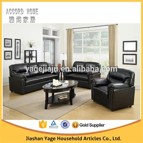 Living Room Products by Living Room Furniture 6 Seater Cheap Sofa Set Buy 6