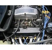Triumph TR8 – Collectable Classic Cars