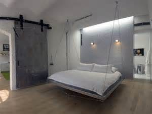 bed suspended from ceiling decors 187 archive 187 modern hanging beds hammock