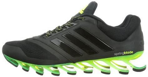 adidas running shoes springblade www pixshark