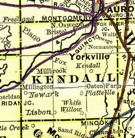 Kendall County Records Kendall County Illinois Genealogy Vital Records Certificates For Land Birth