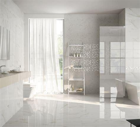 pavimenti effetto marmo gres effetto marmo moda ceramica