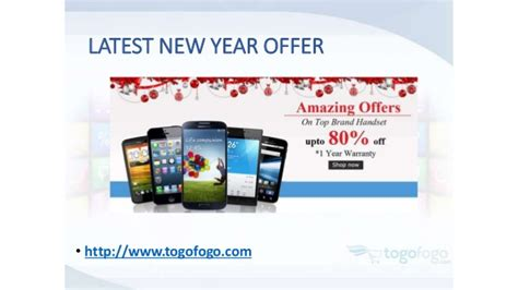 new year offers new year offers on mobile phones in new delhi