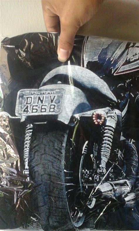 Kaos Baju T Shirt Harley Davidson1 pusat t shirt harley davidson indonesia jual kaos harley