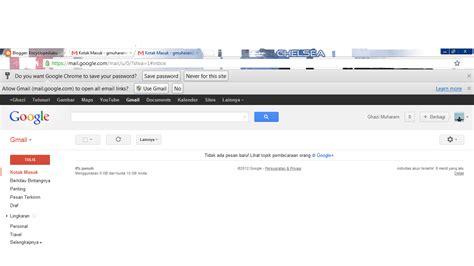 mau membuat gmail cara membuat gmail the ghazi word