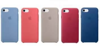 new iphone color apple launches six new iphone 7 plus colors matching