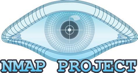 network open scanner nmap scanner scanner