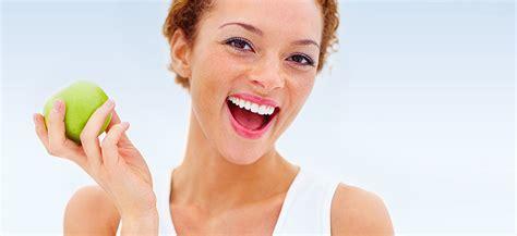 zeil zahnarzt zahnarzt frankfurt dental zahnarztpraxis bleaching