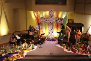 Decorating Ideas Easter Church Easter Decorating Ideas Craftshady Craftshady