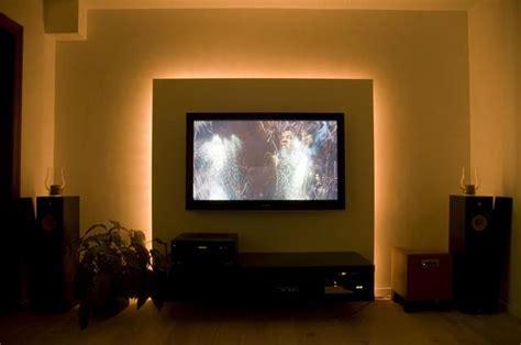 foto wandmeubel tv wand maken mdf m 246 bel design idee f 252 r sie gt gt latofu