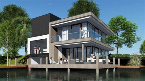 tweede huis financieren een tweede huis 5 mogelijkheden om een extra eigendom te