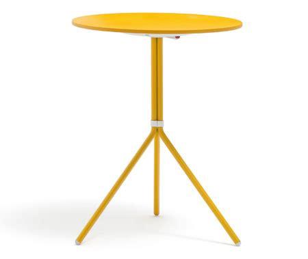 franchi sedie calderara tavoli contract archivi franchi sedie sedie sgabelli