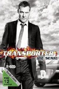 Watch Dead Drop 2013 Watch Transporter The Series Season 1 Episode 4 Online Dead Drop For Free In Hd Streaming