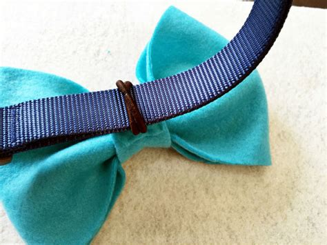 neckties for dogs best 25 bow ties for dogs ideas on bow ties bow ties and bow