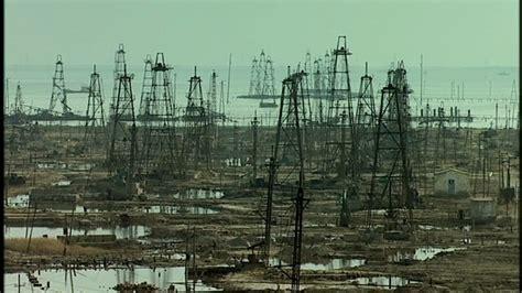 preguntas importantes del petroleo jaque al neoliberalismo el crash del petr 243 leo un crudo