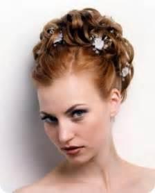 Imagenes de peinados para cabello corto