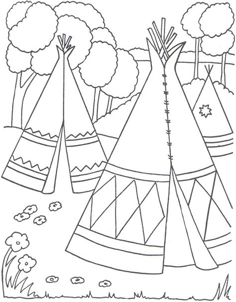 coloring page of india indian coloring pages coloringpages1001 com