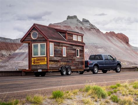 trailer for tiny house tiny trailer houses for sale now top 5 sources