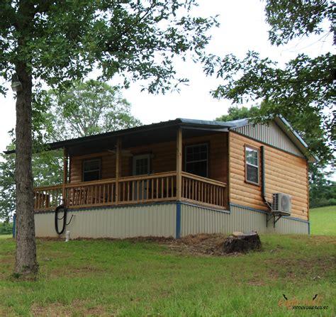 cabin rentals eagle nest lake resort