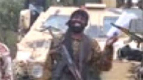 boko haram pushed out of two nigerian towns news dw de 10 03 nigerian army fights to push boko haram out of two
