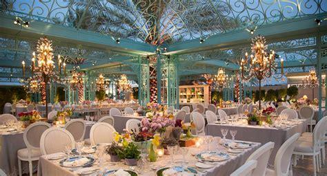 DesignLab Events   Gallery   Event Decor   Wedding