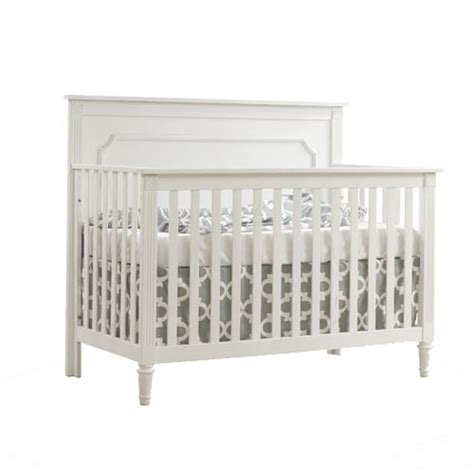 Baby Cribs In Canada Provence Convertible Crib Sleepy Hollow Canada