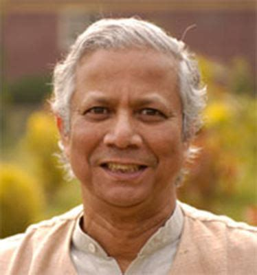 biography muhammad yunus muhammad yunus my hero