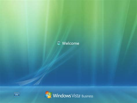 reset password vista basic how to reset windows vista admin password