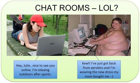 how to stay safe in a chat room chat room sms tiny auto design tech