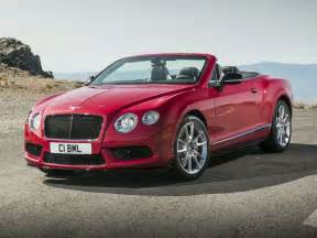 2014 Bentley Price 2014 Bentley Price Quote Buy A 2014 Bentley Continental