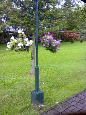 penulis imajinasi taman bunga nusantara hijaunya alam