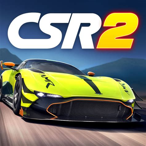 csr racing 2 apk csr racing 2 1 13 2 mod apk for android ios