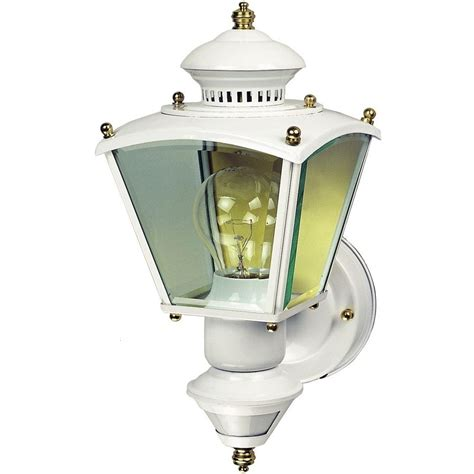 15 photo of heath zenith outdoor wall lighting