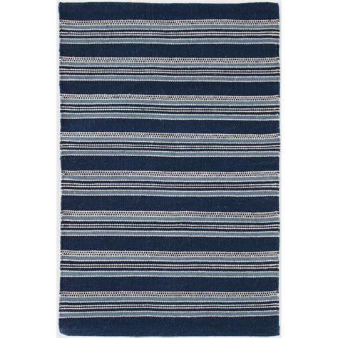 dash albert indoor outdoor rugs cameroon indoor outdoor rug by dash albert