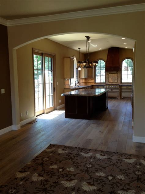 garfield traditional kitchen sacramento by chris