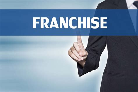 multi unit agreements and the master franchise