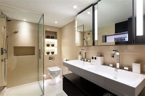 best luxurious interior design for fulfilling high end living style housebeauty