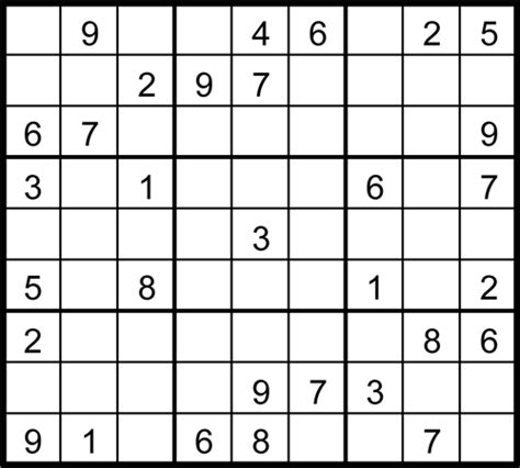 printable logic puzzles medium sudoku theme crosswords