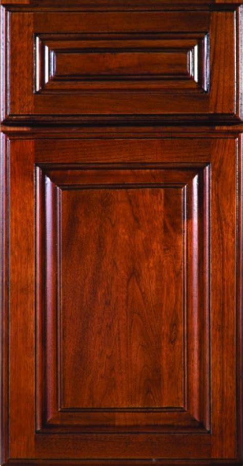 cnc kitchen cabinets cnc bristol warwick cnc all wood kitchen