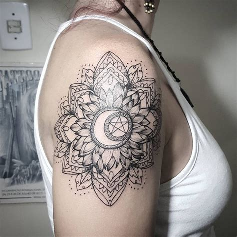 black and white sunflower tattoo designs 20 sunflower designs ideas design trends