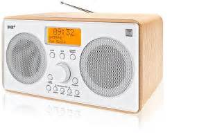 digital radio badezimmer digital radio badezimmer joelbuxton info