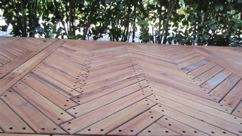 pedana legno giardino pedana in legno per esterno garden house lazzerini