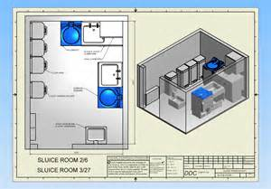 design room layout ddc dolphin room layout