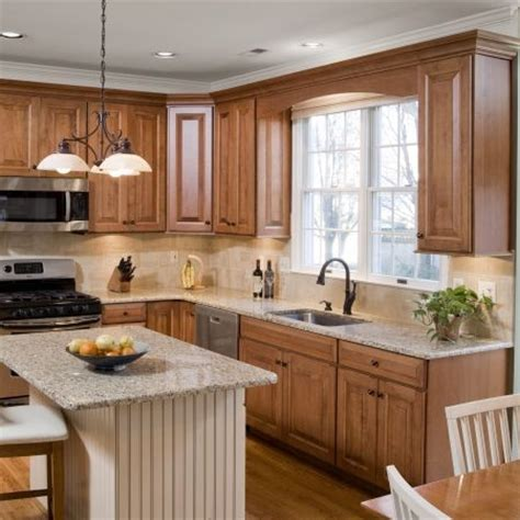 country kitchen cabinets pictures french country kitchen cabinet restoration contemporary