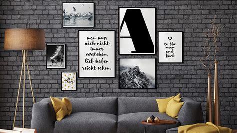 Deco Mur Avec Cadre Photo by Comment Concevoir Un Mur De Cadres