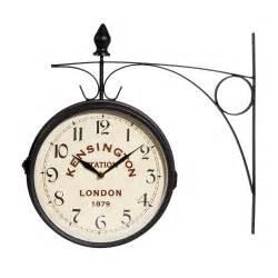 Horloge De Cuisine Design