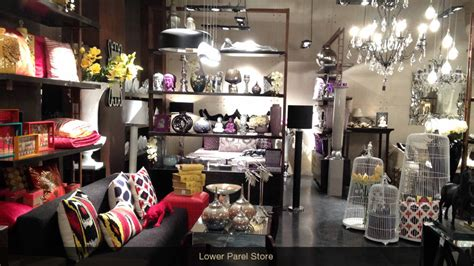 home decor in mumbai home decor stores online india