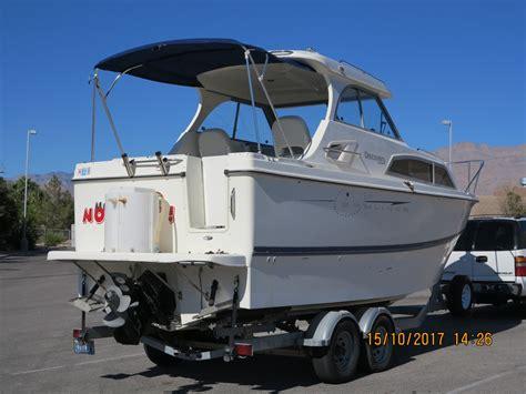 bayliner boats sale bayliner 246 discovery boats for sale boats