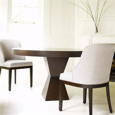 Modern Dining Tables And Chairs Modern Dining Table And Chairs Uk Home Design