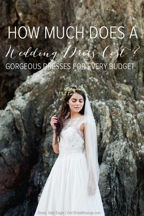 how much does it cost to gut a bathroom on average how much does it cost to alter a wedding dress